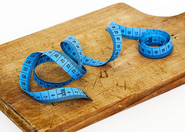 3 Reasons Why Being Overweight Destroys Your Life