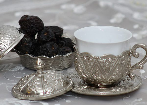 Five Simple Hacks to 10x Your Ramadan