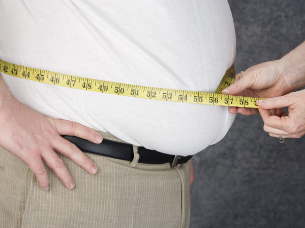 Everything You Need to Know About Belly Fat and Its Dangers