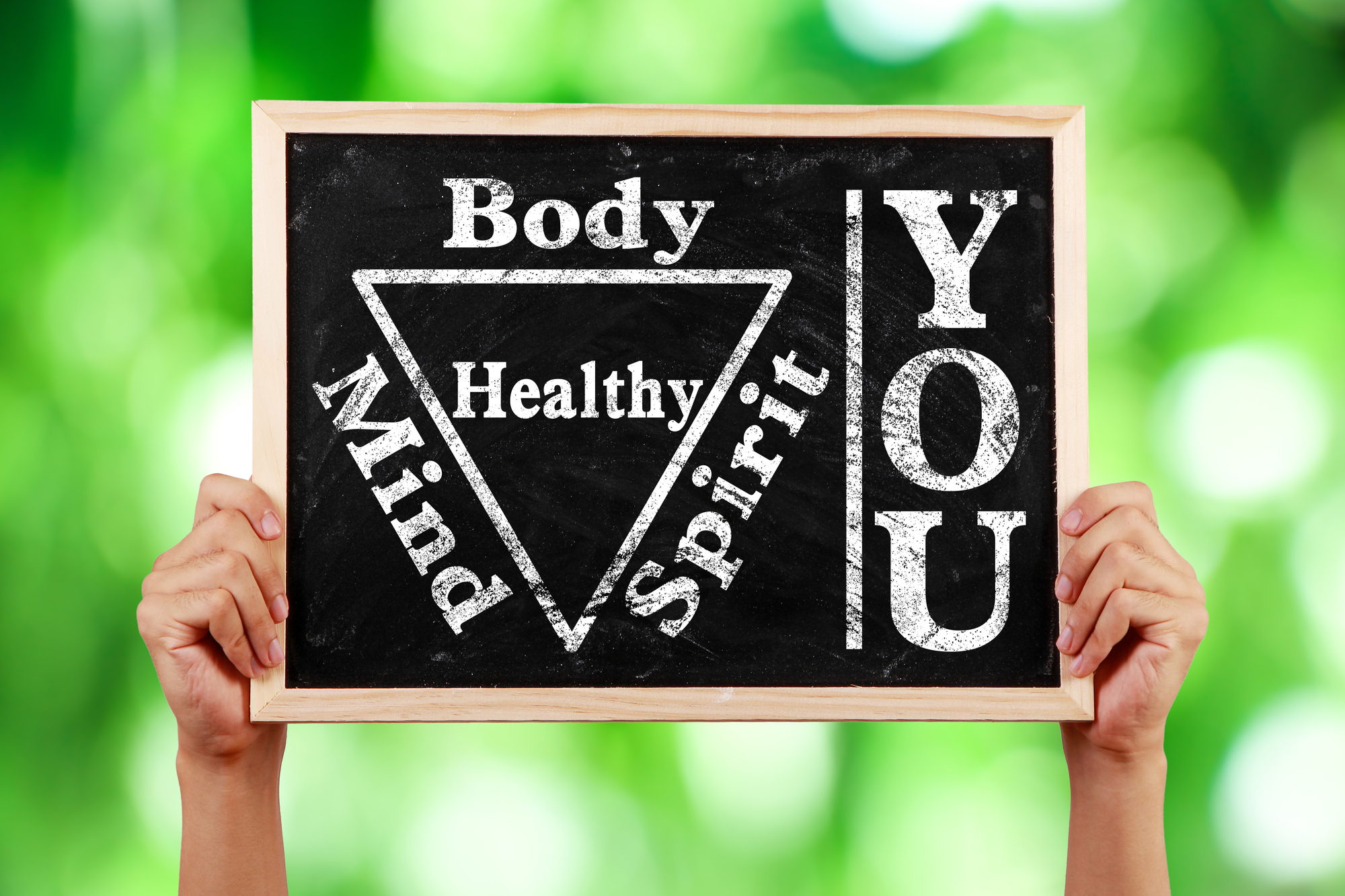 3 Ways How Transforming Your Body Impacts Your Life Positively
