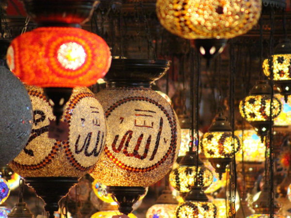 How to Cultivate a Lasting Change in Ramadan